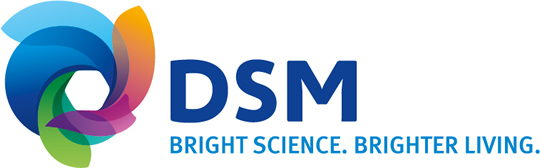 30. DSM Nutritional Products Asia Pacific Pte Ltd