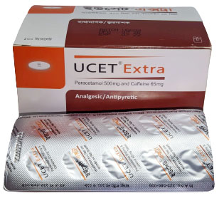 UCET EXTRA